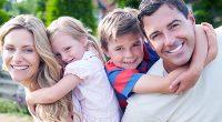 Os que necessitam de mais segurança e bem-estar completo para os entes queridos devem contratar o Plano Amil Dental Individual e Familiar Goiania , pois os trabalhos do grupo de […]